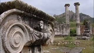 13) The Message to Laodicea