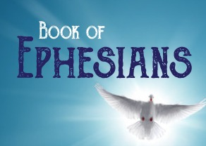 Book of Ephesians