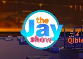 The Jay Show